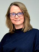 Mitarbeiter Tanja Köhler
