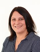 Mitarbeiter Sandra Konrader