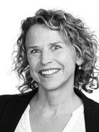 Mitarbeiter Janina Kopp, BA