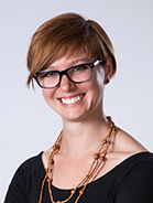 Mitarbeiter Claudia Korn