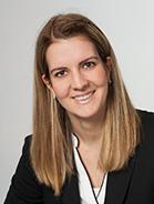 Mitarbeiter Bettina Kröll