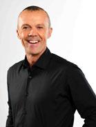Mitarbeiter Mag. Otmar Ladner