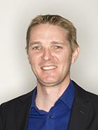 Mitarbeiter Dipl.-Wirtschaftsing. (FH) Wolfgang Lamprecht, MBA