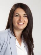 Mitarbeiter Mag. Lisa Lasser