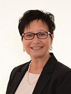 Mitarbeiter Bettina Leidlmair