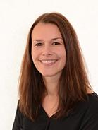 Mitarbeiter Katja Leismüller