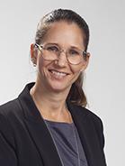 Mitarbeiter Kornelia Lerch