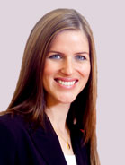 Mitarbeiter Dr. Maria-Luise Lill-Eccher