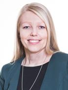 Mitarbeiter Angelique Locher