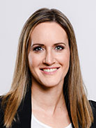 Mitarbeiter Mag. Kathrin Maizner