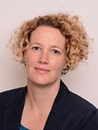 Mitarbeiter Barbara Margreiter, BEd