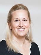 Mitarbeiter Maria Markt-Schönherr