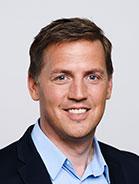 Mitarbeiter Mag. Matthias Marth