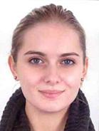 Mitarbeiter Sophia Mayer