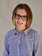Mitarbeiter Sandra Mayr