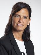 Mitarbeiter Sabine Meirer