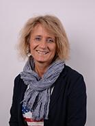 Mitarbeiter Susanne Michäler