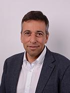 Mitarbeiter Ing. Martin Müllner