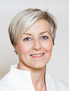 Mitarbeiter Barbara Neumayr-Schuler