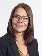 Mitarbeiter Bettina Neuner
