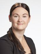 Mitarbeiter Nadine Oberthanner, M.A.