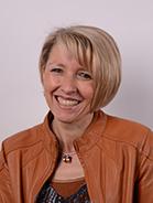 Mitarbeiter Sabine Obmascher