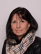 Mitarbeiter Manuela Parth