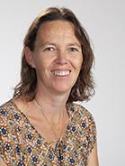Mitarbeiter Susanne Parzer
