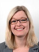Mitarbeiter Mag. Katharina Peter