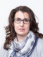 Mitarbeiter Claudia Pichler