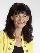 Mitarbeiter Christine Praxmarer