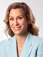 Mitarbeiter Katharina Preschern