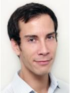 Mitarbeiter Max Prestel
