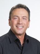 Mitarbeiter Mario Prezel