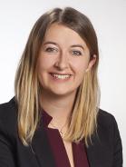 Mitarbeiter Mag. Christine Rendl