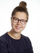 Mitarbeiter Sabine Riepl