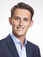 Mitarbeiter Jakob Rieser, BA