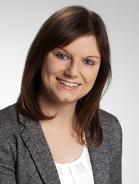 Mitarbeiter Sandra Sauperl, MSc, MBA