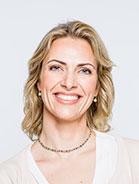 Mitarbeiter Dr. Katharina Sawires