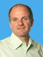 Mitarbeiter Gerhard Schaber