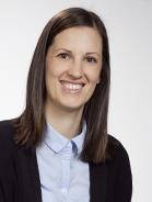 Mitarbeiter Astrid Schatz, B.A.