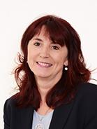 Mitarbeiter Daniela Scherl