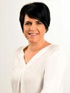 Mitarbeiter Sieglinde Scherl