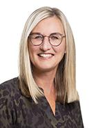 Mitarbeiter Alexandra Schinnerl