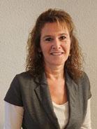 Mitarbeiter Anita Schlaffer