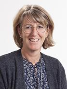 Mitarbeiter Ulrike Schlemmer-Pauli