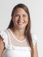 Mitarbeiter Eva Schlögl