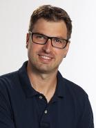 Mitarbeiter Georg Schlögl
