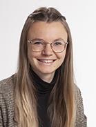 Mitarbeiter Theresa Schmidt, M.A.