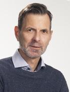 Mitarbeiter Jens Schröder